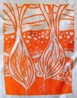 printmaking hits and misses