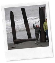 Ocean Shores 008