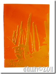 solar plates 003