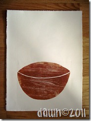 prints 005