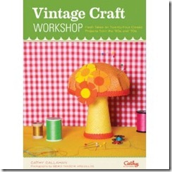 vintage craft