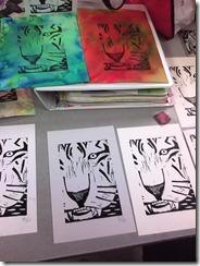 tms print 5