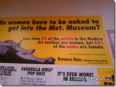 guerilla girls2