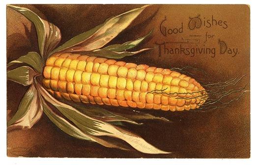thanksgivingcorn-graphicsfairy009